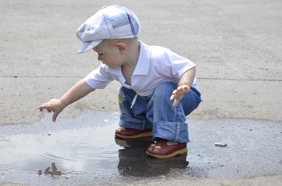 Zdraví našich dětí: Co vše můžeme udělat a co naopak neovlivníme? post thumbnail image