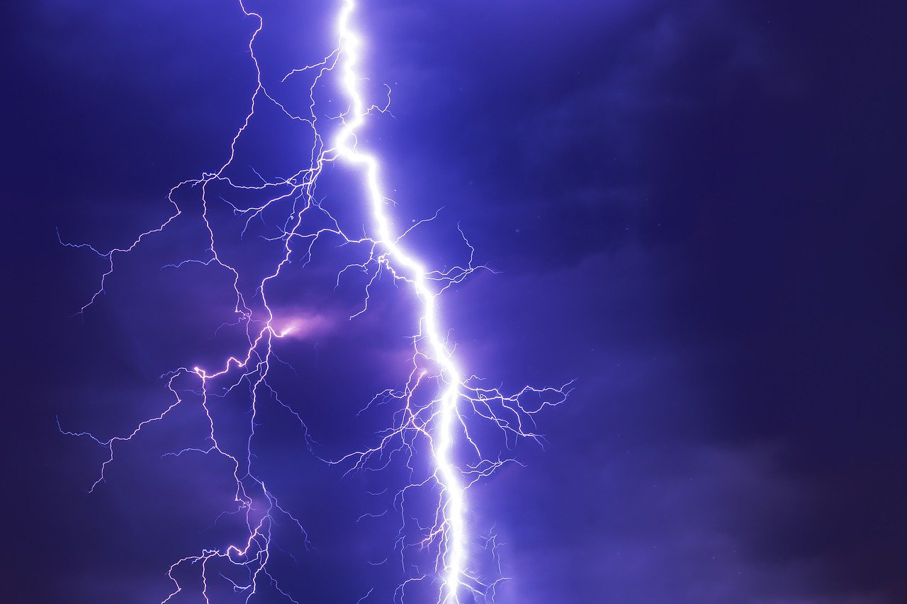 elektrina2