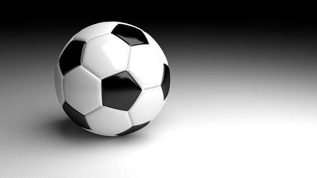 football-g2ed95e6c0_640