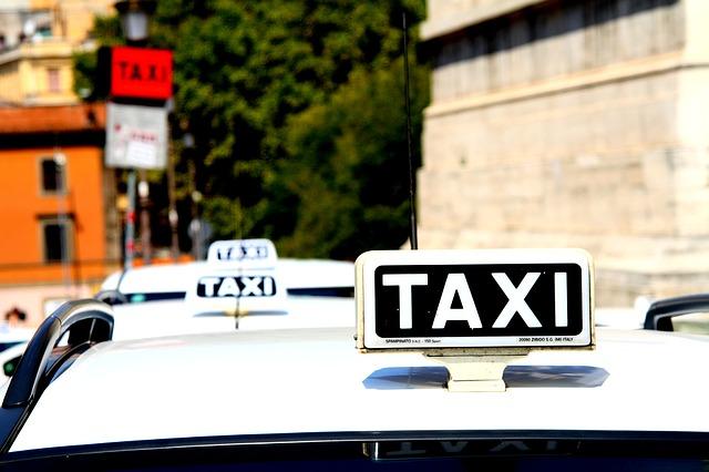 Co je to Senior taxi? post thumbnail image