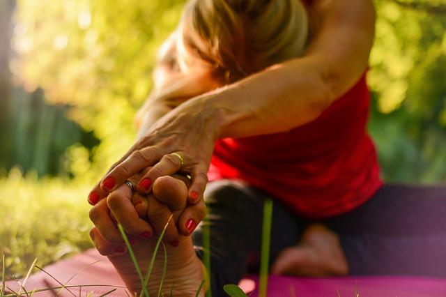 Jak srovnat hladinu hormonů přírodní cestou? post thumbnail image