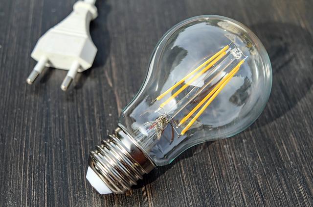 Díky žárovkám osram h7 budete mít skvělé osvětlení post thumbnail image