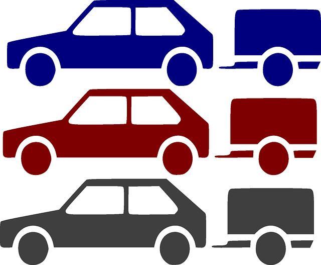 auta s vozíky.png