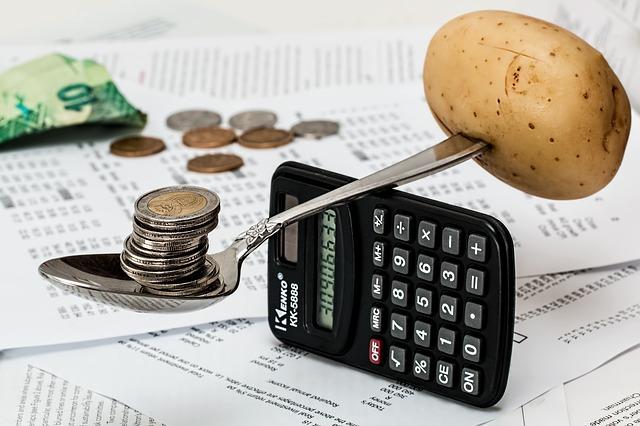 Jak si vybrat tu nejlepší půjčku post thumbnail image