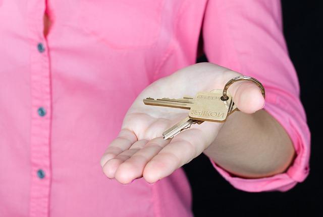 Plnění snů za pomoci hypotéky post thumbnail image