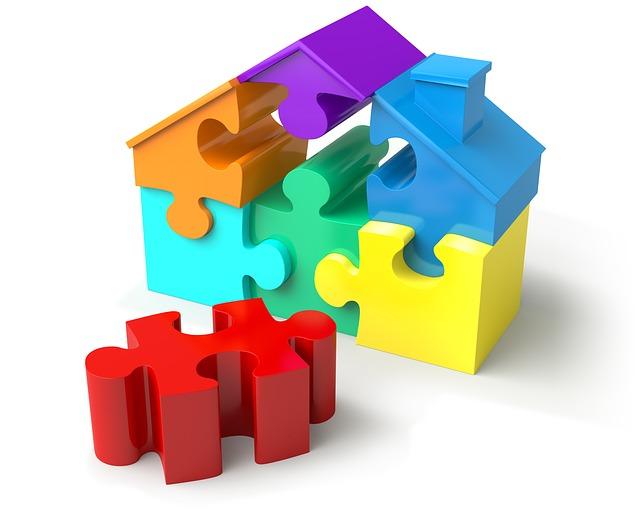 Proč si nesplnit sen o vlastním bydlení? post thumbnail image
